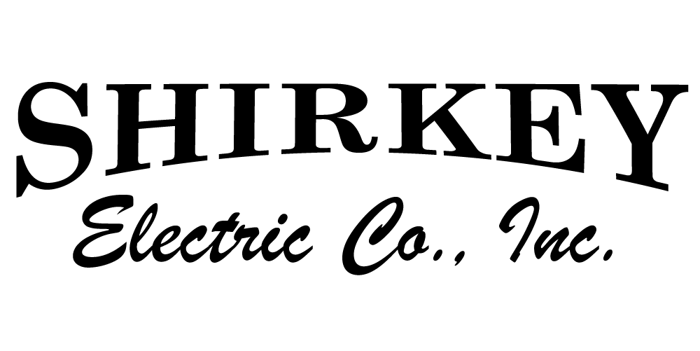Shirkey-Electric-Logo-No-Background