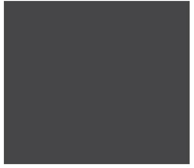 Shirkey Electric Logo
